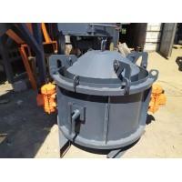 Віброформи кільце бетонне КС-7.6